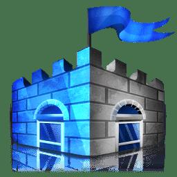 Microsoft Security Essentials 2022 free Download