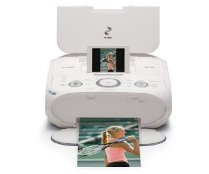 canon-pixma-mini320-driver-download