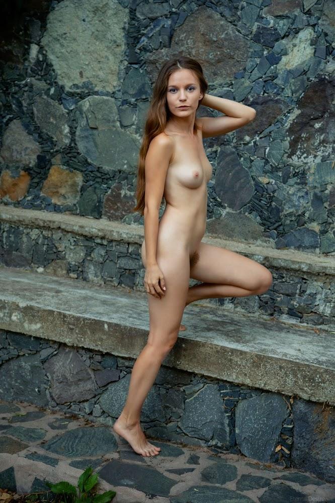 6328183899 [EternalDesire] Sofi Shane - In my Bush