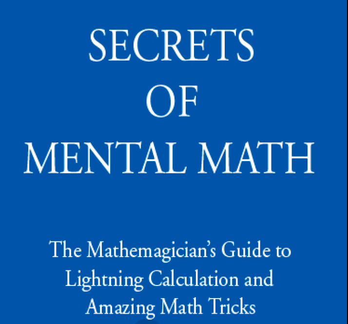 Math Tricks Book Pdf In Hindi