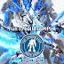 The Gundam Base Tokyo Pop-Up Event in NAGOYA - Event Info