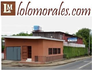 https://www.google.es/maps/place/Muebles+Lolo+Morales/@12.1073667,-86.3008045,17z/data=!3m1!4b1!4m5!3m4!1s0x8f71544ce19529c1:0x92f305a52669ecf0!8m2!3d12.1073615!4d-86.2986158?hl=es