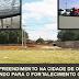 NOVO EMPREENDIMENTO NA CIDADE DE OURINHOS, CONTRIBUINDO PARA O FORTALECIMENTO COMERCIAL