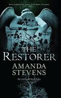 http://j9books.blogspot.com/2011/05/amanda-stevens-restorer.html