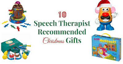 Trust Me I M A Mom 10 Speech Therapist Recommended Toys