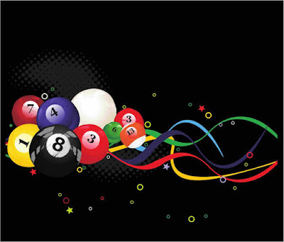 8 Ball Pool Avatar | Download HD Avatars Of 8 Ball Pool
