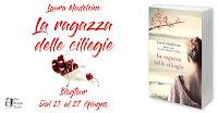 http://ilsalottodelgattolibraio.blogspot.it/2017/06/blogtour-la-ragazza-delle-ciliegie-di.html