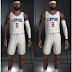 NBA 2K22 Marcus Morris Sr. Cyberface Body Model Adjustment by Kent Bautista