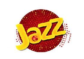 How to Apply For Jazz Summer Internship 2021- jobs.jazz.com.pk Jazz Internship 2021