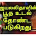 Jayalalitha Body is Taken Out for Post Mortem Latest news |TAMIL NEWS