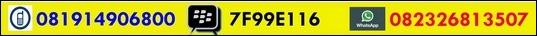 081914906800 - Jual Kapsul Ambejoss Dan Salep Salwa (Obat Ambeien) Di Tebing Tinggi