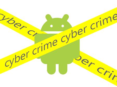 Tips Mengamankan Android dari Aplikasi Berbahaya