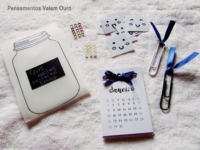 Flipbook, cartinhas, pensamentos valem ouro, Leituras, mimos, presente, papelaria, Vanessa Vieira