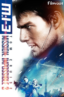 mission impossible 3 full movie dual audio free download