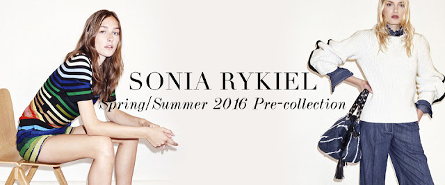 http://www.laprendo.com/SG/SoniaRykielPreSS2016.html?utm_source=Blog&utm_medium=Website&utm_content=Sonia+Rykiel+PreSS2016&utm_campaign=25+Feb+2016
