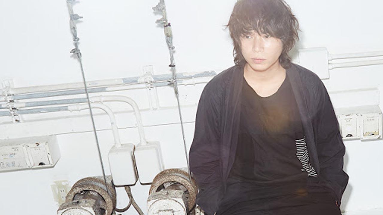 Shiraishi: o assassino do Twitter guardava a cabeças de vítimas