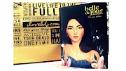 Reasons why you need a belle de jour power planner for 2021