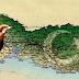 Άμεσος κίνδυνος! Στήνουν προβοκάτσιες στη Θράκη οι Τούρκοι