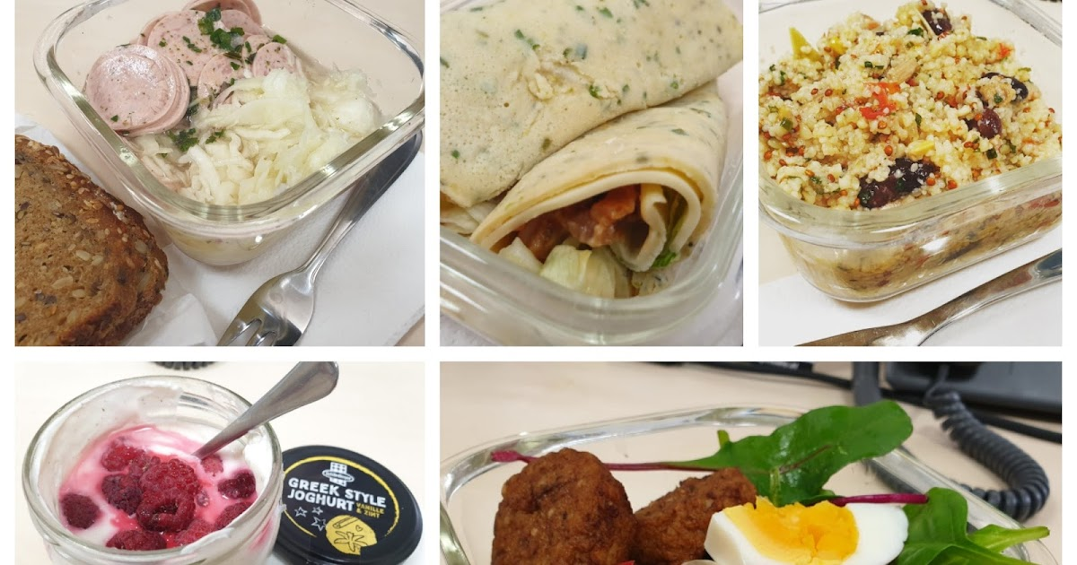 Schnelle Küche Ohne Kohlenhydrate