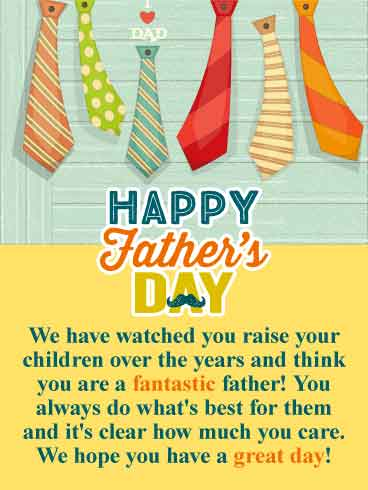 inspirational-fathers-day-messages-from-wife jpg