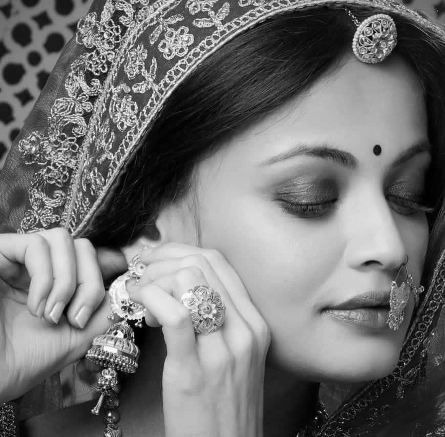 Gossips: When Sneha Ullal seems like Aishwarya Rai