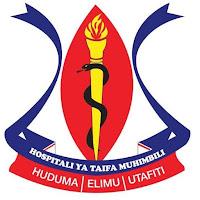 23 Job Opportunities at Muhimbili National Hospital, Health Attendants