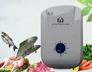 mesin-ozone-generator-water-treatment.jpg