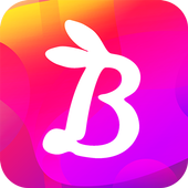 Download Bunny Live Mod APK Premium Unlimited ROOM - 3xploi7 BuG