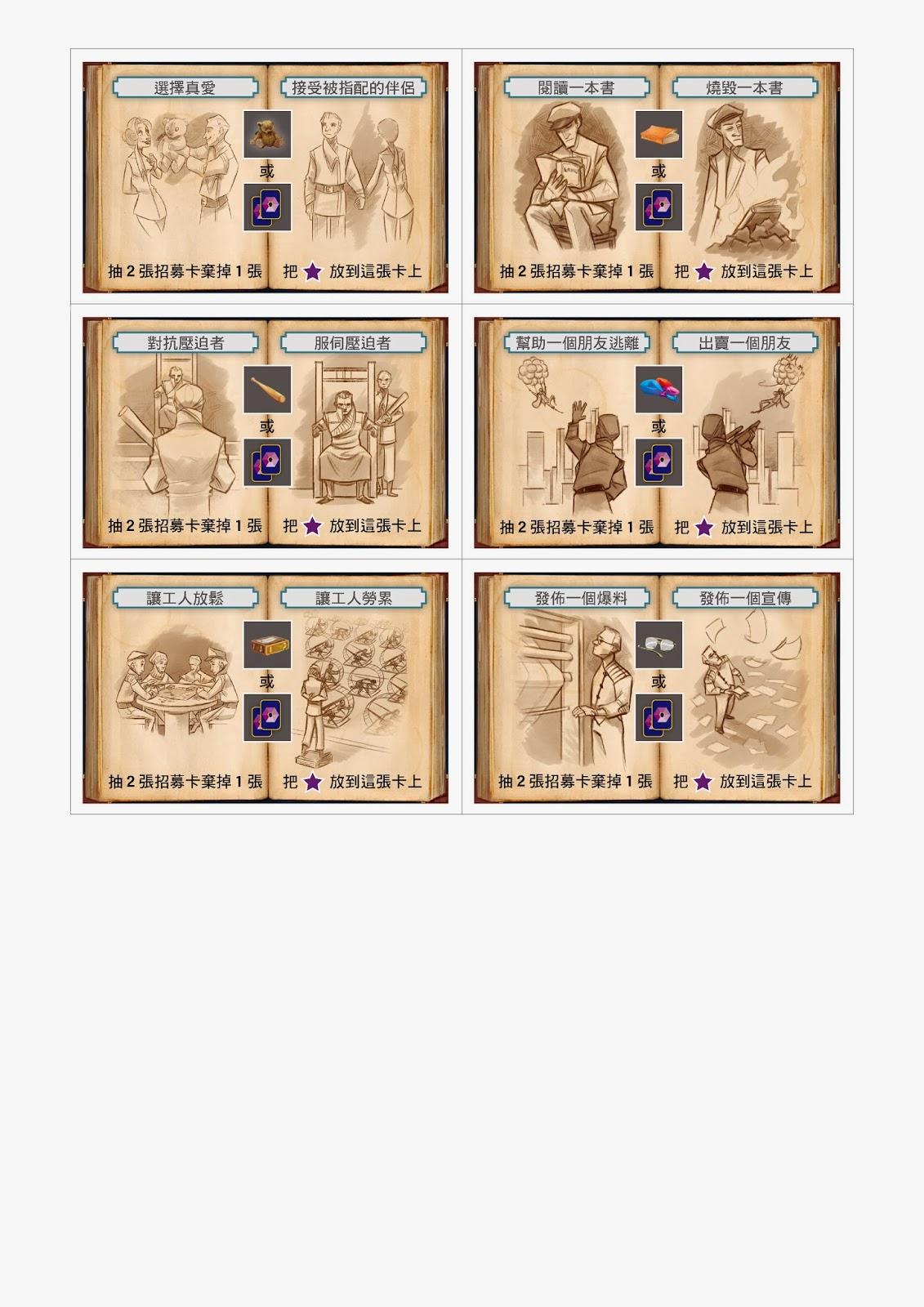 kickstarter 中文 翻譯