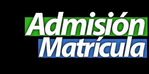 https://iesvazquezdiaz.blogspot.com/2020/05/calendario-admision-y-matriculacion.html
