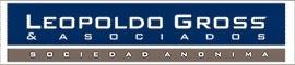 Outlet Leopoldo Gross