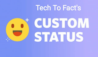 how to set custom status in discord how to set a custom status on discord how to set a custom playing status on discord discord how to set custom status how to set custom status on discord discord status message discord status discord update discord custom status custom status discord discord set custom status custom discord status discord how to set custom status