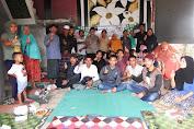 Warga Lapor ke DPRD NTB Tidak Ada Bantuan RTG di Beberapa Dusun