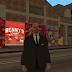 Benny's Do Five M Para MTA (Convertida) #MTA #COMMUNITYMTA