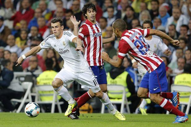 توقيت ومعلق مباراة ريال مدريد وأتلتيكو مدريد القادمة والقنوات الناقلة السبت 2020/2/1