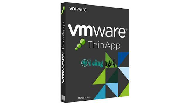 VMware ThinApp download,تنزيل برنامج VMware ThinApp مجانا, تحميل برنامج VMware ThinApp للكمبيوتر, كراك برنامج VMware ThinApp, سيريال برنامج VMware ThinApp, تفعيل برنامج VMware ThinApp , باتش برنامج VMware ThinApp