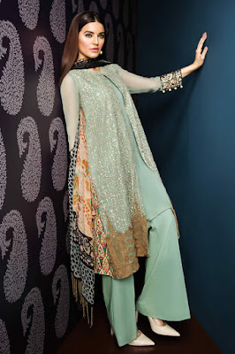 Khaadi-fancy-evening-winter-wear-dresses-collection-2017-12