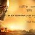 Crítica - O Exterminador do Futuro: Destino Sombrio ( Por Edmo Jr. )