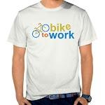 Kaos Distro Pria Komunitas Sepeda SK04 Asli Cotton