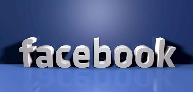 Facebook Terapkan Kebijakan Baru Terkait Ad Blocker