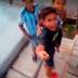 Niños Se Toman Un Selfie Y Terminan Cayéndose De Un Techo