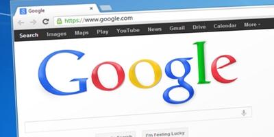 Cara Mengubah File Google Docs Ke Microsoft Word