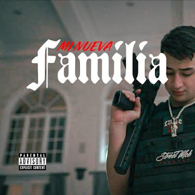 Calle 24 - Mi Nueva Familia