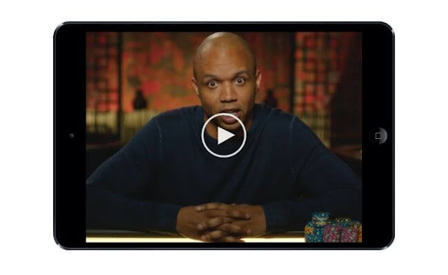 Best poker software phil ivey masterclass download