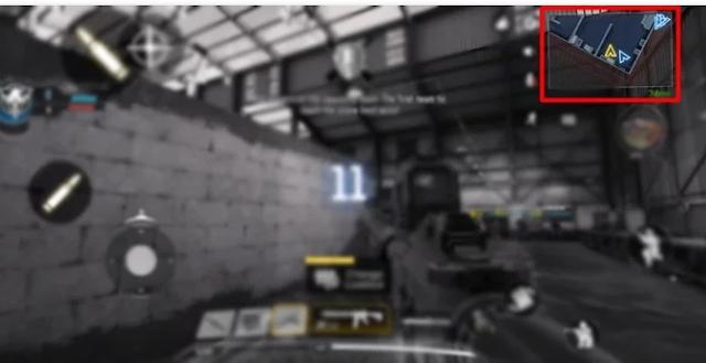 : Tip dan Trik yang Harus Anda Ketahui Pada Call of Duty 9