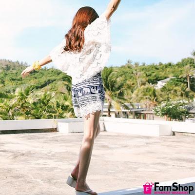 Dia chi ban bikini gia re tai Hai Ba Trung