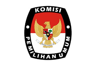 Open Recruitment Relawan Domokrasi KPU