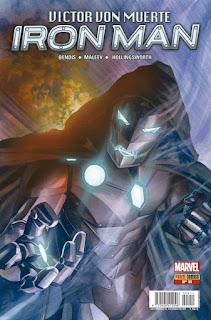 https://nuevavalquirias.com/victor-von-muerte-iron-man-comic.html