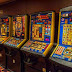 Peran Penting Judi Slot Online dan Bermain dengan Modal Kecil
