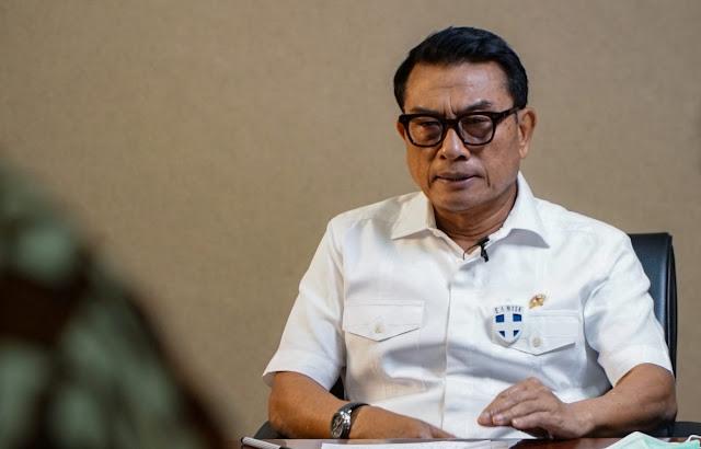 Ini Alasan Kuasa Hukum ICW Sayangkan Moeldoko Bikin Laporan ke Polisi.lelemuku.com.jpg